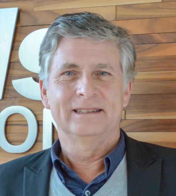 Jack Molyneux